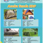 Flyer-Aneka-Tenda-KDP-1