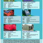 Flyer-Aneka-Tenda-KDP-2